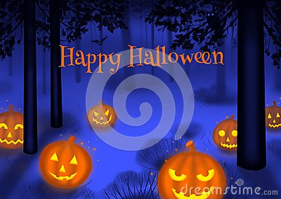 happy-halloween-illustration-poster-postcard-art-101291460